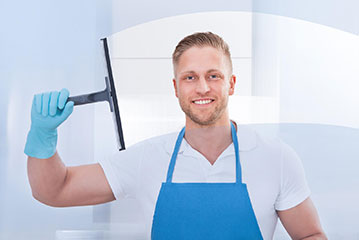 mycie okien - sprzatanie-tiptop.pl