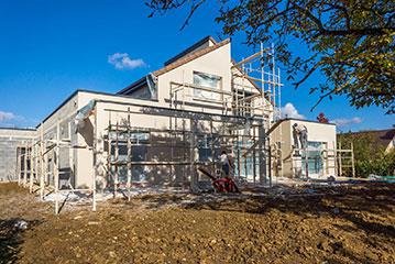 sprzatanie po budowie - sprzatanie-tiptop.pl